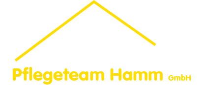 Pflegeteam Hamm GmbH