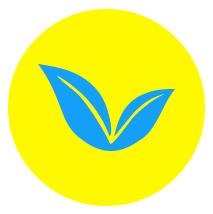 icon-wertschätzung